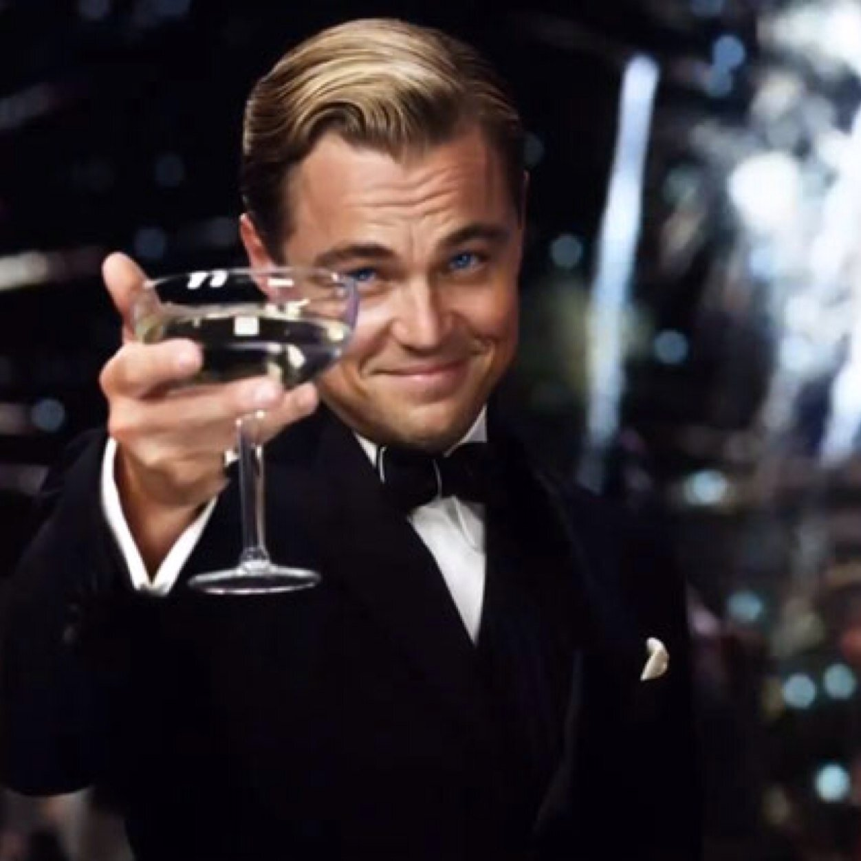 we re all jay gatsby mariana des forges sonder magazine we re all jay gatsby mariana des forges