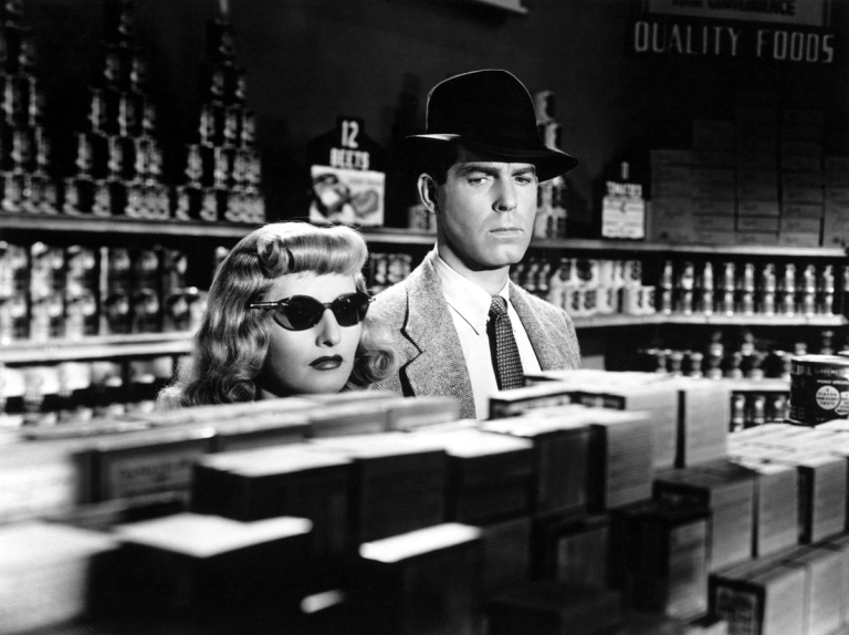 double-indemnity-2