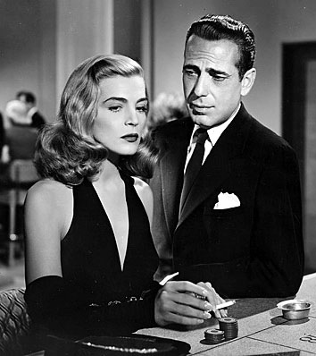 lizabeth-scott-black-evening-dress-bogie