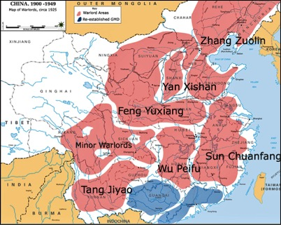 warlords-china