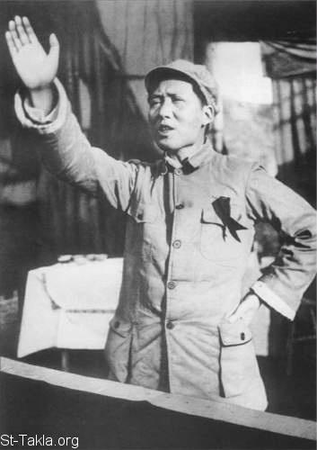 www-st-takla-org-zedong-21